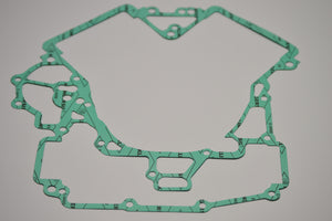 Can Am Center Case Gasket - Warranty Killer Performance