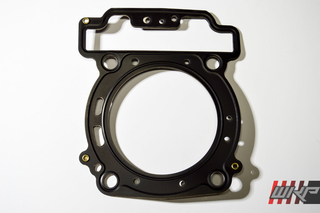 Can Am Cometic .018 Head Gasket 91MM - Warranty Killer Performance