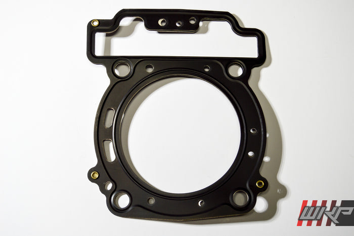 Can Am Cometic .018 Head Gasket 91MM