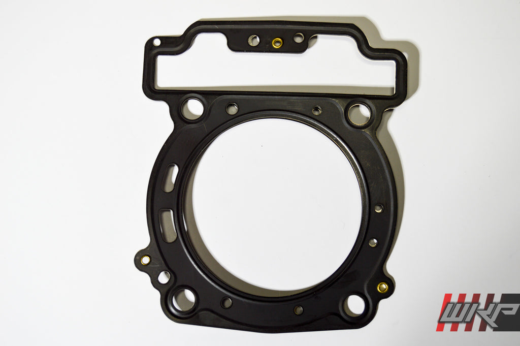 Can Am Cometic .018 Head Gasket 93MM - Warranty Killer Performance