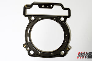 Can Am Cometic .018 Head Gasket 98MM - Warranty Killer Performance