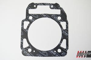 Can Am Cometic .020 Fiber Base Gasket - Warranty Killer Performance