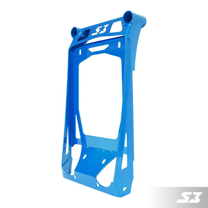 S3 Power Sports Can Am Maverick X3 Front Shock Tower Brace