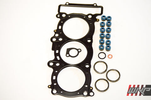 Cometic Gasket Sets