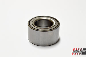Polaris Wheel Bearing