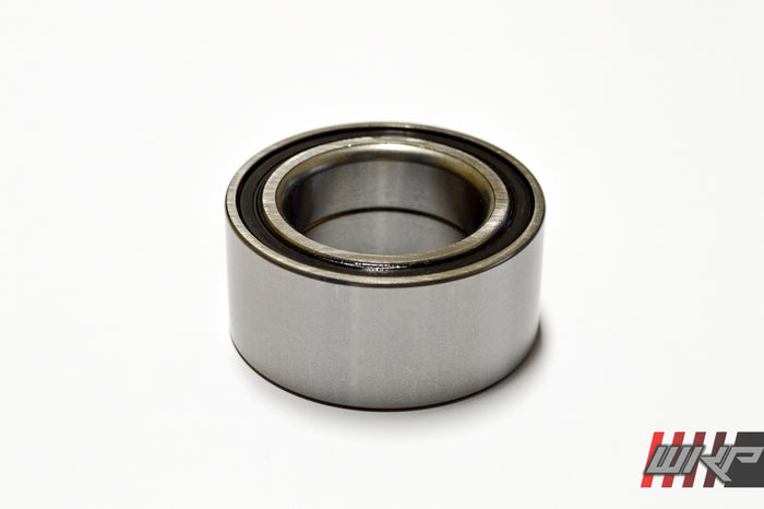 Polaris Wheel Bearing (Rear)