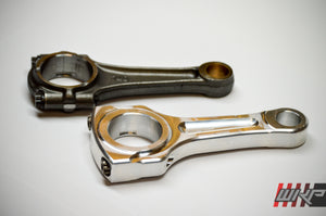 WKP Pro Mod Can Am 900 / X3 Aluminum Connecting Rod