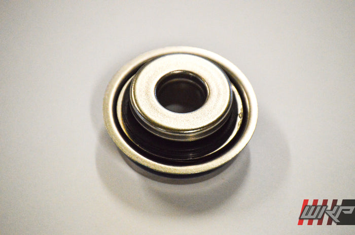 Can Am Water Pump Rotary Seal