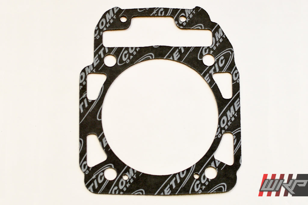 Can Am Cometic .060 Fiber Base Gasket - Warranty Killer Performance