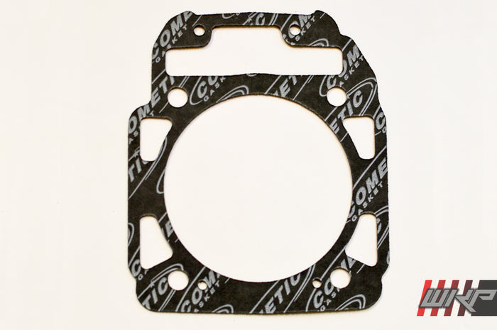 Can Am Cometic .060 Fiber Base Gasket
