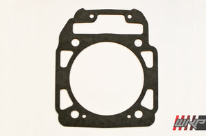 Can Am Cometic .039 Fiber Base Gasket - Warranty Killer Performance