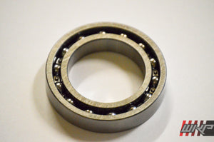 HD Ball Bearing Replacement for OEM Part # 705500750 and 420632275