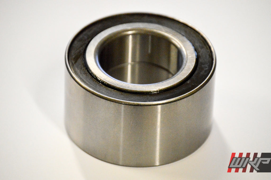 Can Am GEN 1 Outlander / Renegade Trailing Arm Bearing - Warranty Killer Performance