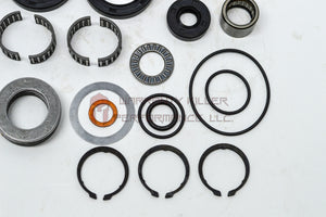 WKP Can Am Gen 1 & 2 500, 650, 800 Transmission Rebuild Kit