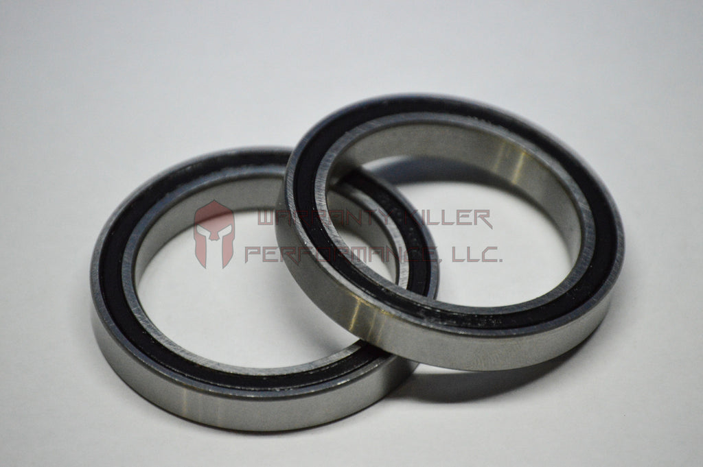 CVTech Premium One Way Bearing Kit - Warranty Killer Performance