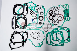 Can Am Gen1 800 Gasket Set - Warranty Killer Performance