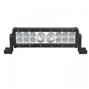 Hybrid Series LED Light Bar - Warranty Killer Performance