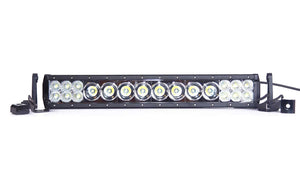 Hybrid Series LED Light Bar