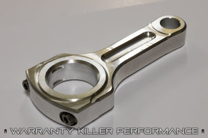 WKP Pro Mod Yamaha YXZ 1000 Aluminum Connecting Rod