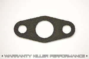 Can Am Maverick X3 Oil Return Line Gasket - Warranty Killer Performance