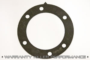 Can Am Maverick X3 PTO Cover Gasket - Warranty Killer Performance