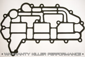 Can Am Maverick X3 Oil Pan Gasket - Warranty Killer Performance