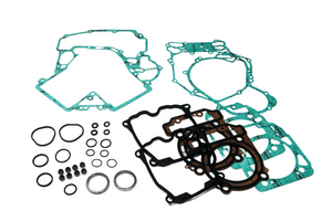 WKP Can Am GEN 2 Basic Engine Gasket Set