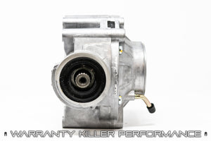 Can Am 2012-2020 GEN 2 Rear Differential