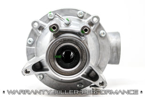 Can Am Front Differential (with DPS)