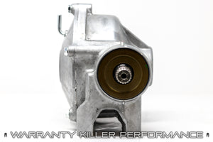 Can Am Front Differential (QE - with DPS)
