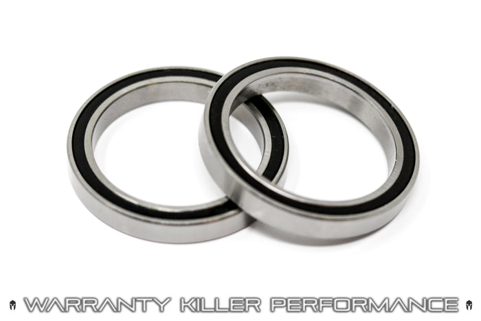 Can Am Premium One Way Bearing Kit