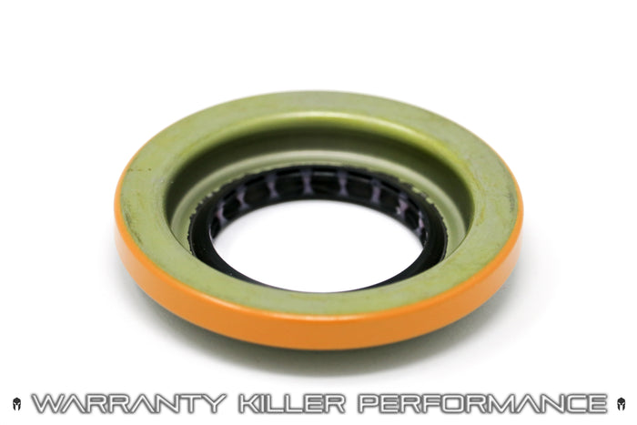 Can Am Front Differential Pinion Oil Seal