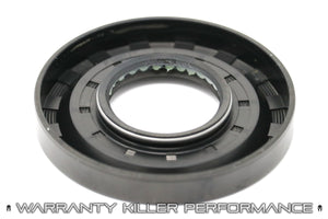 Can Am Maverick Rear Differential Pinion Seal - Warranty Killer Performance