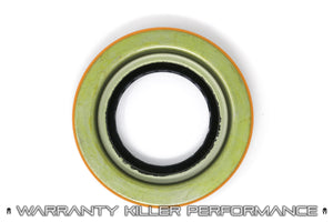 Can Am Front Differential Pinion Seal - Warranty Killer Performance