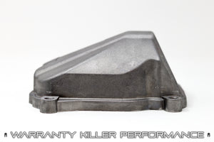 Can Am Aluminum Valve Cover - Warranty Killer Performance
