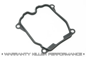 Can Am Valve Cover Gasket - Warranty Killer Performance