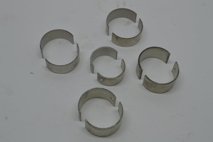 Can Am 650, 800 Rod Bearing Kit .25MM Under Size