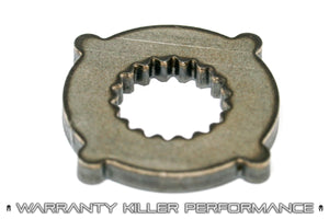 Can Am Front Differential Locker - Warranty Killer Performance
