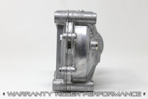 Can Am Commander Rear Differential