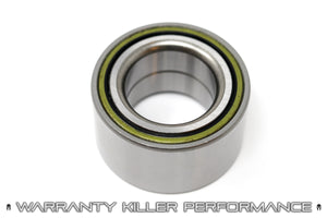 Can Am Maverick X3 Wheel Bearing - Warranty Killer Performance