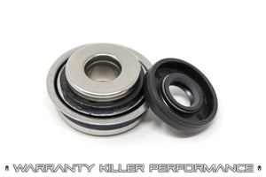 Can Am Water Pump Premium Seal Kit
