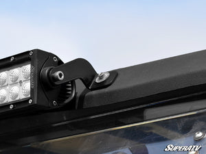 LED Lightbar Mounting Brackets - Warranty Killer Performance