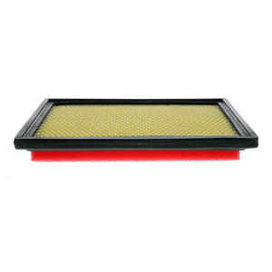 UNI Air Filter 2012-2017 Polaris Ranger & RZR 570/900/900XP