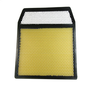 UNI Air Filter Can Am Side X Side