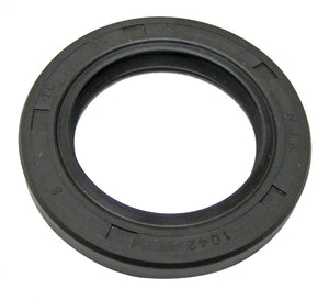 "WKP ""Spartan Series"" Oil Seal OEM Replacement"