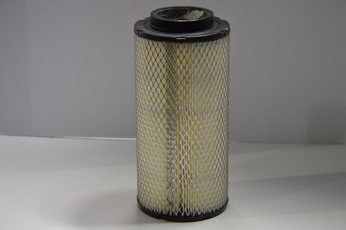 Polaris ASM-Filter