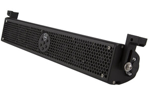 Wet Sounds Stealth 6 Ultra Sound Bar