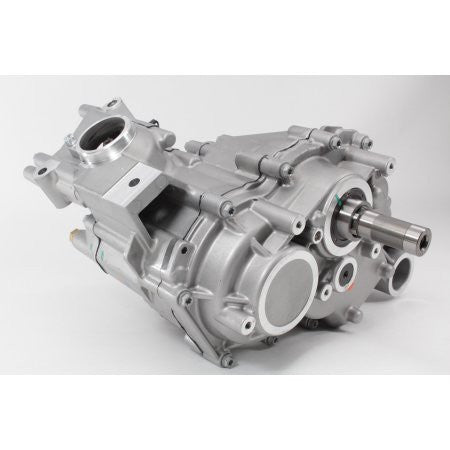 Can Am 1000 6x6/XMR/28% Low 14% High Gear Reduction Transmission / Gear Box - Warranty Killer Performance