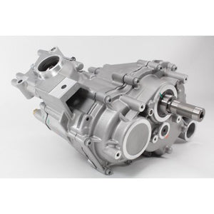 Can Am 1000 XMR 14% Low Standard High Gear Reduction Transmission / Gear Box - Warranty Killer Performance