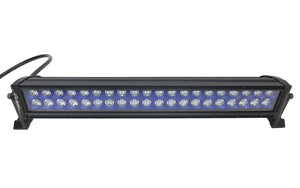 Ultra Color Series LED Light Bar